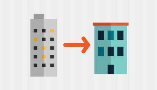 フロントエンドエンジニアが技術ブログ運営経験をキャリアアップに活かす方法