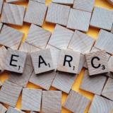 かんたん!サーチコンソールを使って検索される記事ネタを探す方法かんたん!サーチコンソールを使って検索される記事ネタを探す方法