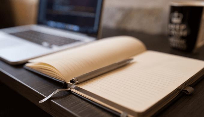 どんな本でも誰でも書ける書評記事の書き方