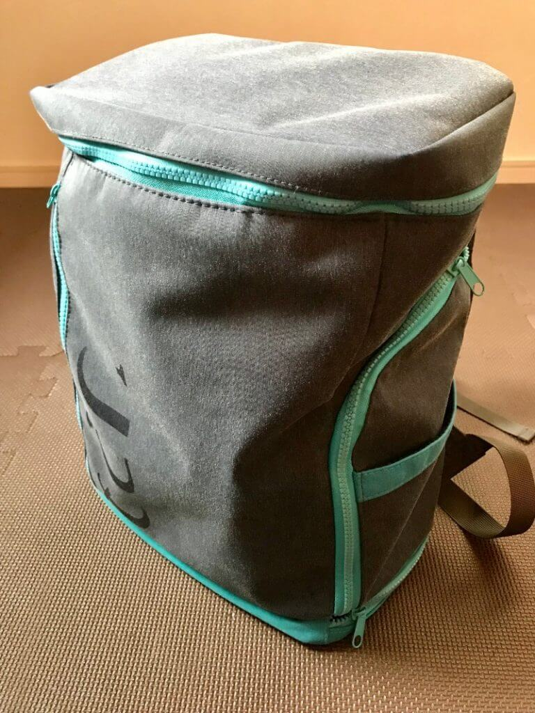 UPQ Bag BP02mini