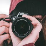 共働き子育て中で時間がなくてもブログ時間を確保する方法