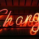 複業子育てブロガーが毎日更新するための行動とマインドセット