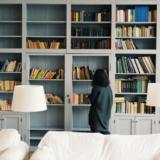 読書習慣のない30代社会人の本を読む習慣をつけるには