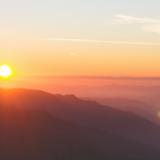 早起き習慣が身につかないのは目標設定のせい