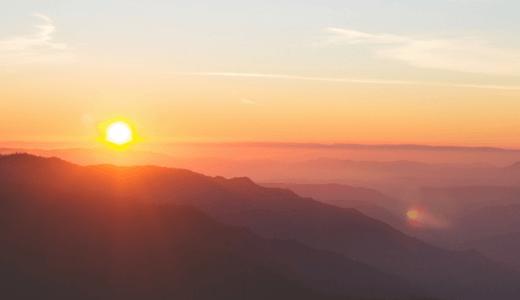 早起き習慣が続かないのはあなたのせいではなく、目標設定のせいです。