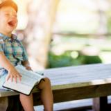 子供に勉強や読書への興味を持たせるには?親がすべきたった1つのこと