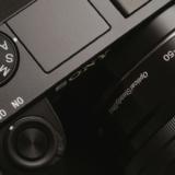 【2018】子どもができたら買うべきカメラはこれ!コスパ・画質・軽さと三拍子そろったミラーレス一眼「SONYα6000・6300」