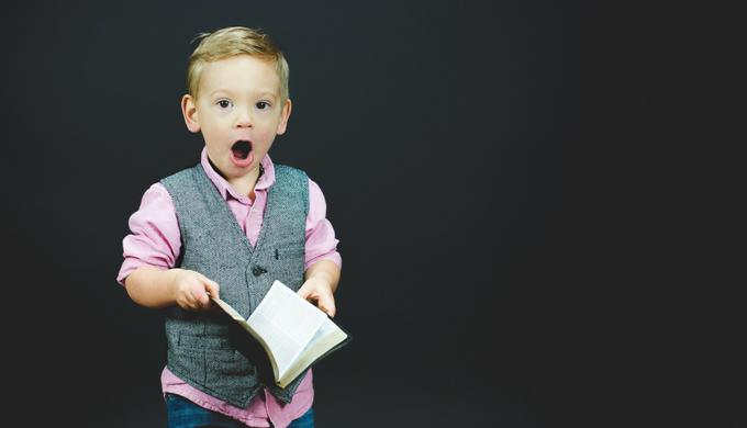 共働きの家事育児に疲れてやめたいと思う人がラクになる4つの方法