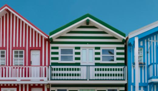 [体験談]安さだけで選ぶな!都内共働きカップルの同棲に最適な家賃はいくら?