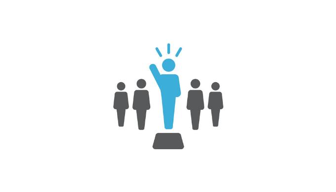 webエンジニアが転職する時にどんな会社でも評価される実績の作り方